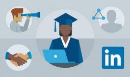 دانلود-Learning-LinkedIn-for-Students