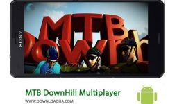 دانلود-MTB-DownHill-Multiplayer
