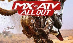 دانلود-بازی-MX-vs-ATV-All-Out