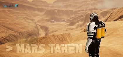 دانلود-بازی-Mars-Taken