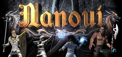 دانلود-بازی-Nanoui