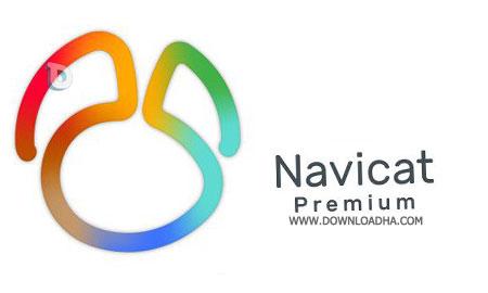 دانلود Navicat Premium 15.0.3 + Essentials – نرم افزار مدیریت بانک اطلاعاتی