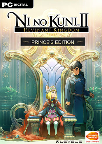 دانلود-بازی-Ni-no-Kuni-II-Revenant-Kingdom