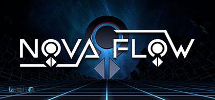 دانلود-بازی-Nova-Flow