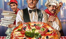 دانلود-بازی-Pizza-Connection-3