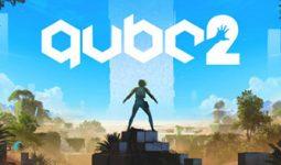 دانلود-بازی-Q.U.B.E.-2