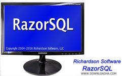 دانلود-RazorSQL
