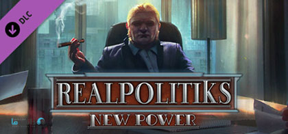دانلود-بازی-Realpolitiks-New-Power-DLC
