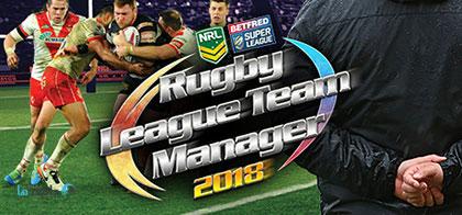 دانلود-بازی-Rugby-League-Team-Manager-2018