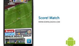 دانلود-Score-Match