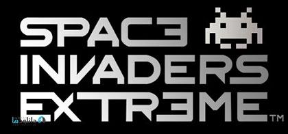 دانلود-بازی-Space-Invaders-Extreme