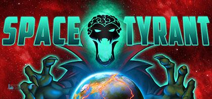 دانلود-بازی-Space-Tyrant