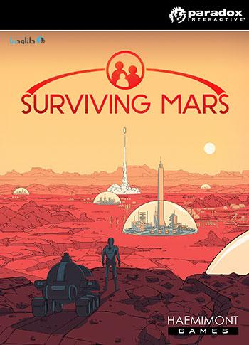 دانلود-بازی-Surviving-Mars