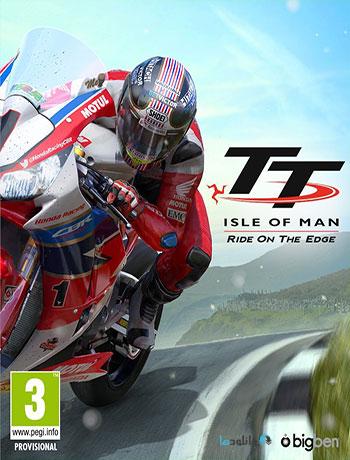 دانلود-بازی-TT-Isle-of-Man
