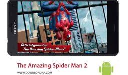 دانلود-The-Amazing-Spider-Man-2