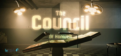 دانلود-بازی-The-Council-of-Hanwell