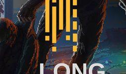 دانلود-بازی-The-Long-Reach