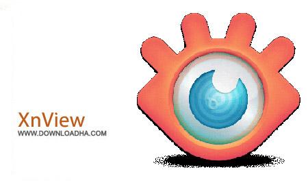 دانلود-نرم-افزار-XnView