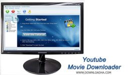 دانلود-Youtube-Movie-Downloader