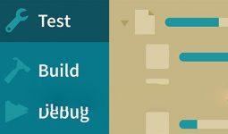 دانلود-iOS-App-Development-Test-Driven-Development