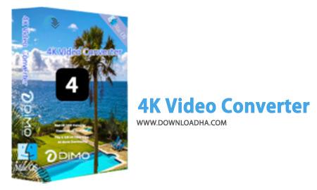 کاور-4K-Video-Converter