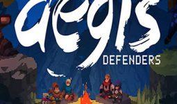دانلود-بازی-Aegis-Defenders
