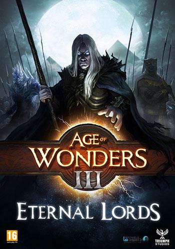 دانلود-بازی-Age-of-Wonders-III-Eternal-Lords