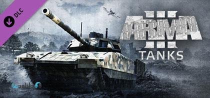 دانلود-بازی-Arma-3-Tanks