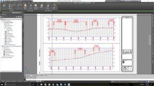 اسکرین-شات-AutoCAD-Civil-3D-2019