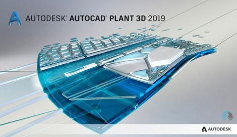 کاور-AutoCAD-Plant-3D-2019