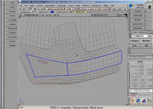 اسکرین-شات-Autodesk-Alias-AutoStudio-2019