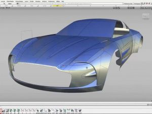 اسکرین-شات-Autodesk-Alias-Surface-2019