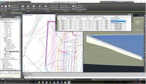 اسکرین-شات-Autodesk-Point-Layout-2019