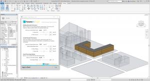 اسکرین-شات-Autodesk-Revit