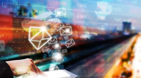 کاور-Basics-of-Email-Marketing