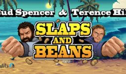 دانلود-بازی-Bud-Spencer-and-Terence-Hill-Slaps-And-Beans