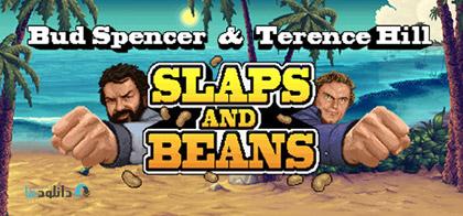 دانلود-بازی-Bud-Spencer-and-Terence-Hill-Slaps-And-Beans