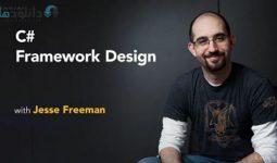 کاور-C-Framework-Design