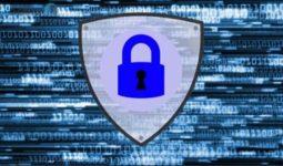 کاور-Cyberhacker-Series-Hacking-Applications