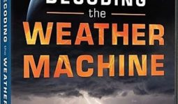 کاور-مستند-Decoding-the-Weather-Machine