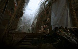 اسکرین-شات-Dishonored-Death-of-the-Outsider