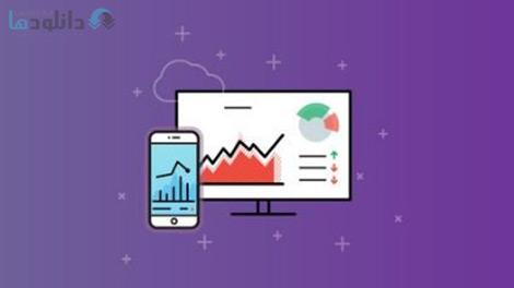 کاور-Excel-Data-Validation-For-beginners
