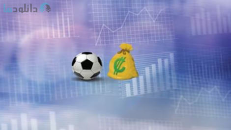 دانلود-فیلم-آموزش-Football-Analysis-and-Predictions-for-Dummies