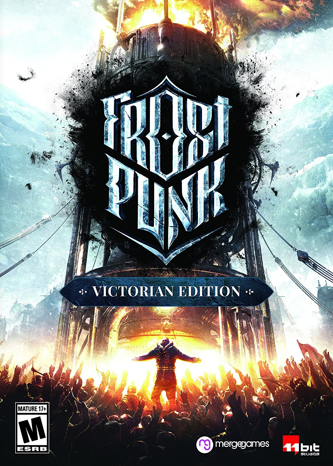 https://img5.downloadha.com/hosein/files/2018/04/Frostpunk-pc-cover-large.jpg