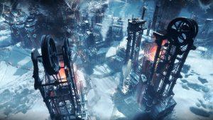 اسکرین-شات-بازی-Frostpunk