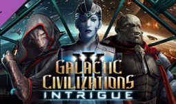 دانلود-بازی-Galactic-Civilizations-III-Intrigue-Expansion