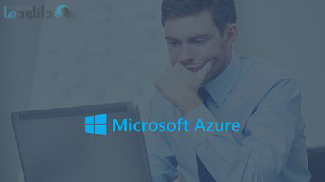 دانلود-فیلم-آموزش-How-to-Become-A-Data-Scientist-Using-Azure-Machine-Learning