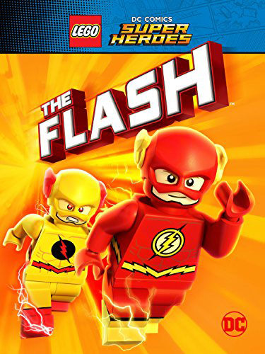 https://img5.downloadha.com/hosein/files/2018/04/Lego-DC-Comics-Super-Heroes-The-Flash-2018-large-cover.jpg