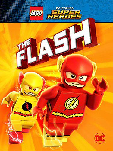 https://img5.downloadha.com/hosein/files/2018/04/Lego-DC-Comics-Super-Heroes-The-Flash-2018-large-cover.jpg