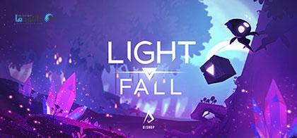 دانلود-بازی-Light-Fall